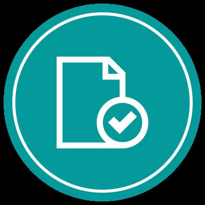 O IEP coordena as Comissões Técnicas de Normalização Eletrotécnica (CTE), de forma a assegurar o seu funcionamento eficaz e o cumprimento das suas atribuições