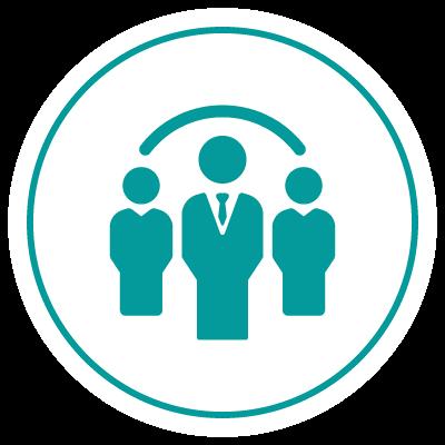Ao longo de mais de 37 anos, o IEP apoia o tecido empresarial português, com grande enfoque nas infraestruturas tecnológicas na área da consultoria através da realização de projetos, auditorias, diagnósticos e serviços de assistência bem como a prestação de serviços na implementação de sistemas de gestão (QASRSID).